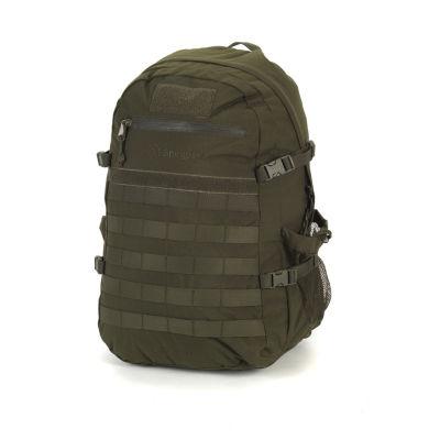 Snugpak - Xocet 35 Backpack