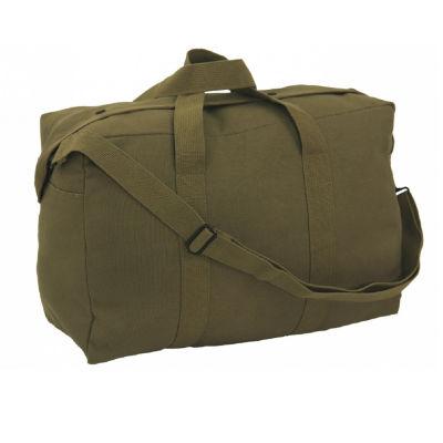 Texsport Small Parachute Cargo Bag