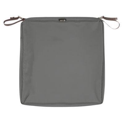 Classic Accessories Patio Cushion Cover