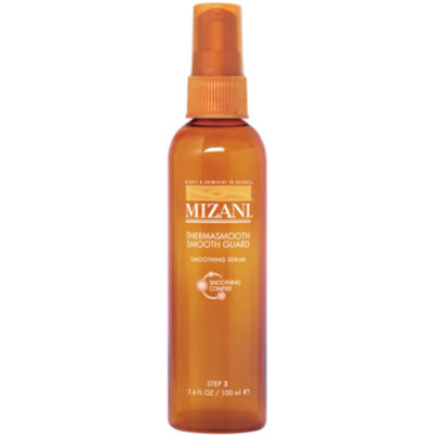 Mizani® Thermasmooth Smooth Guard Smoothing Serum - 3.4 oz.