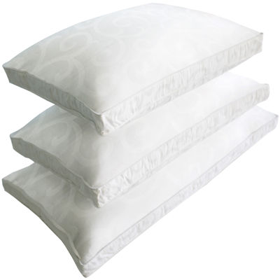 European Micro-Feather/Down Pillow