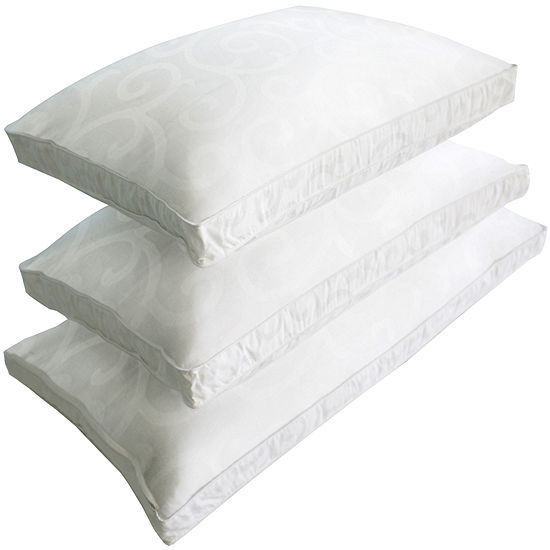 BeautyRest European Micro-Feather/Down Pillow