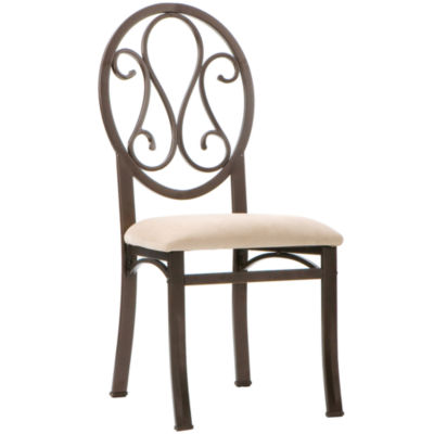 Morrison Set of 4 Dining Chairs