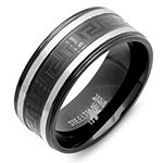 Steeltime 9M Stainless Steel Band