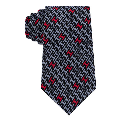 Star Wars® TIE Fighter Pattern Tie