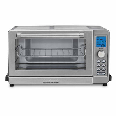 Cuisinart® Digital Convection Toaster Oven