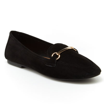 Union Bay Bits Womens Loafers