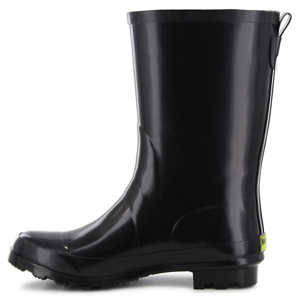 Western Chief Classic Womens Waterproof Rain Boots