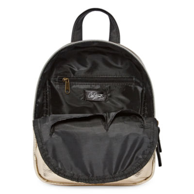 City Streets Kassidy Mini Backpack