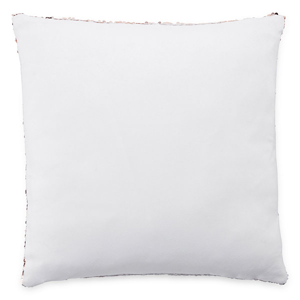 Mixit Reversible Sequin Throw Pillow