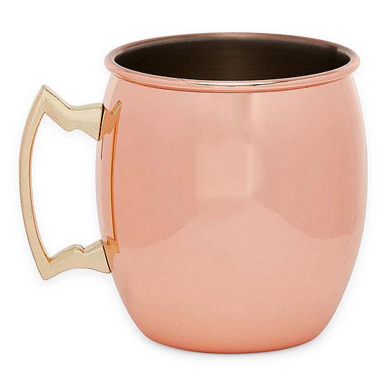 Mixit Moscow Mule Mug