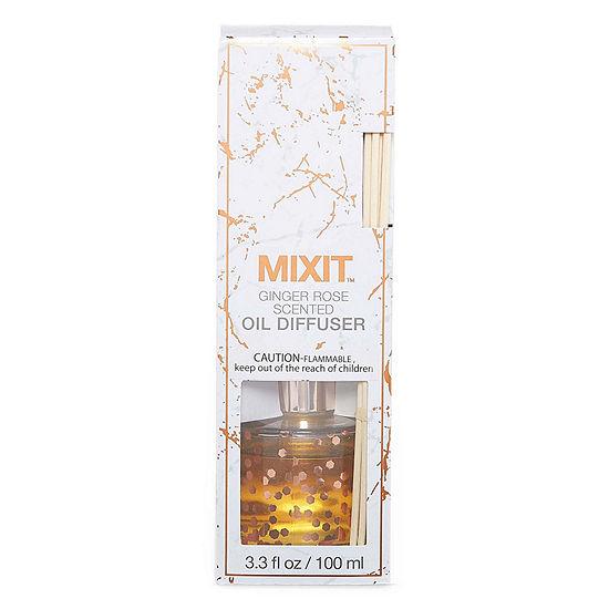 Mixit Oil Diffuser