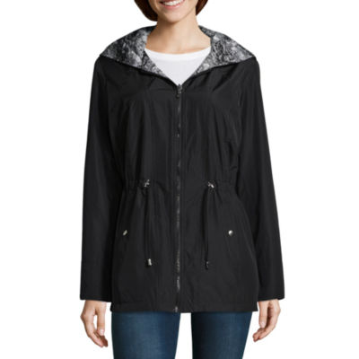 Details Midweight Softshell Jacket