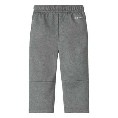Nike Pull-On Fleece Pants-Toddler Boys