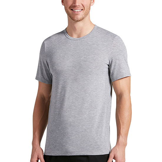 Jockey® Sport Outdoor Crew Neck T-shirt