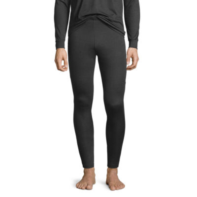 HeatCore Light Weight Thermal Pants