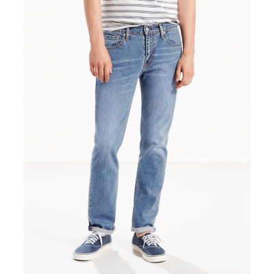 Levi's® 511™ Slim Fit Jeans Made in USA