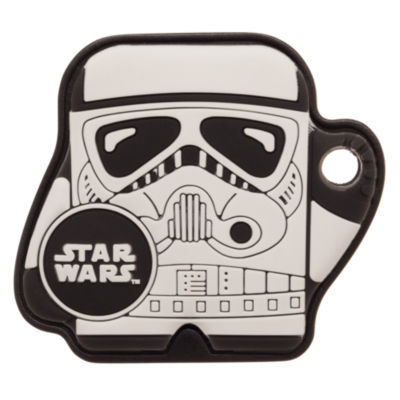 Star Wars Storm Trooper Key Finder