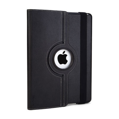 "Targus VersaVu Classic 360° Carrying Case for 9.7"" iPad Air"