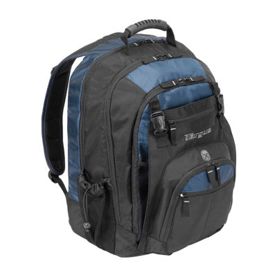"Targus TXL617 17"" XL Laptop Backpack"