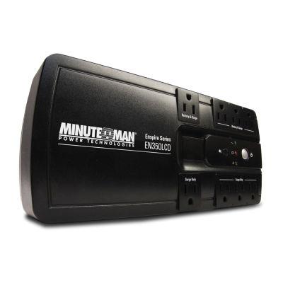 Minuteman UPS350VA Enspire 350VA/200W Standby UPS