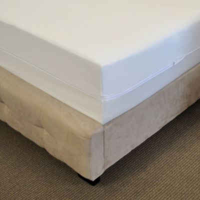 E-Rest Mattress Encasement