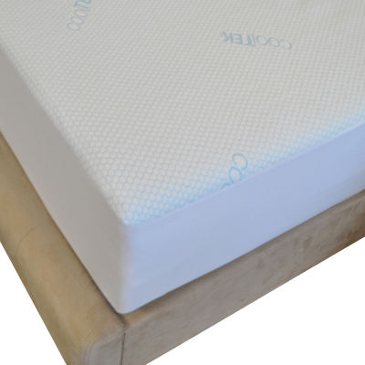 Thomasville Cool Mattress Protector