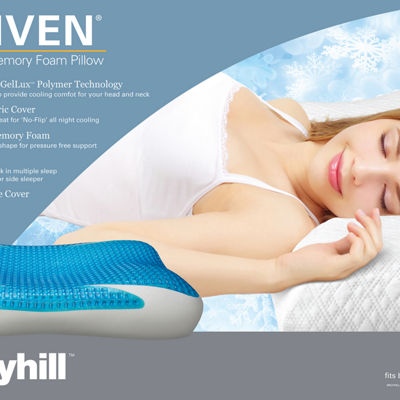 Broyhill Enliven Pillow