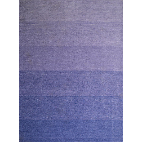 United Weavers Seattle Collection Shades Rectangular Rug