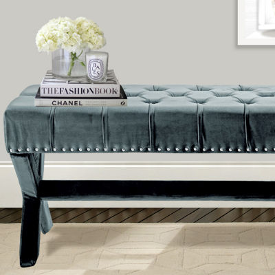 Chic Home Neil Bench