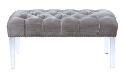 Chic Home Odette Bench