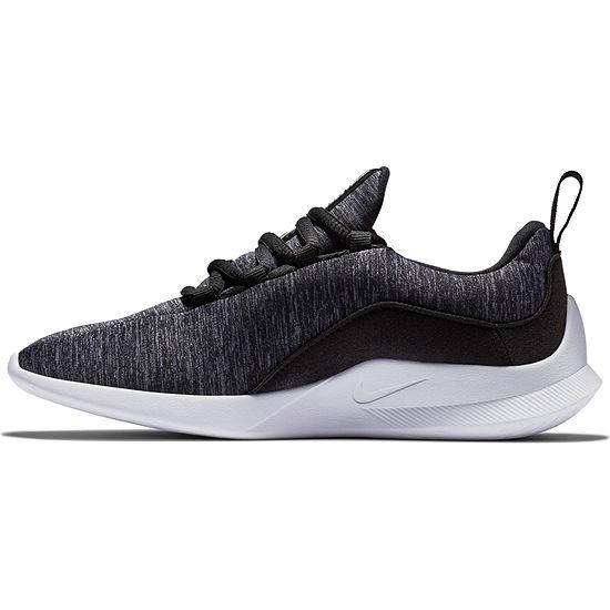 b7ee1a943c93 Nike Viale Se Boys Sneakers Lace-up - Little Kids - JCPenney
