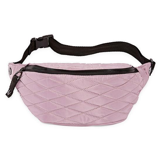 Collection Xiix Belt Crossbody Bag