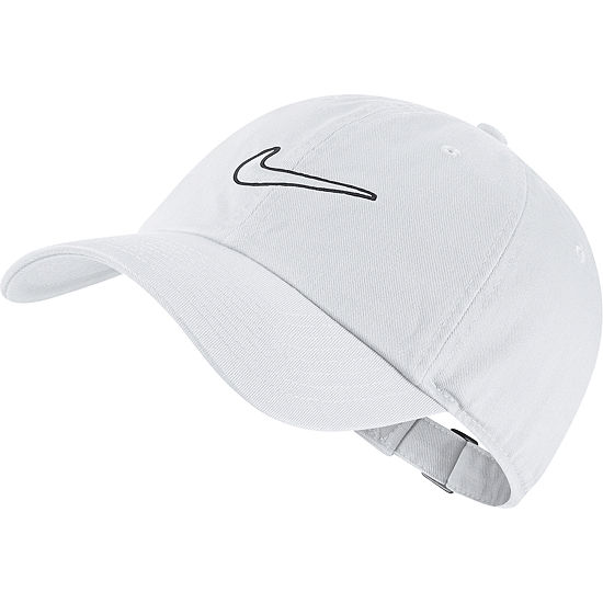 Nike Essential H86 Mens Baseball Cap
