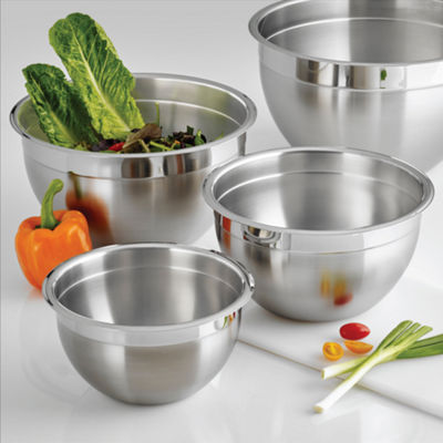 Tramontina Gourmet 1.5-qt. Stainless Steel Mixing Bowl