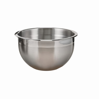 Tramontina Gourmet 8-qt. Stainless Steel Mixing Bowl