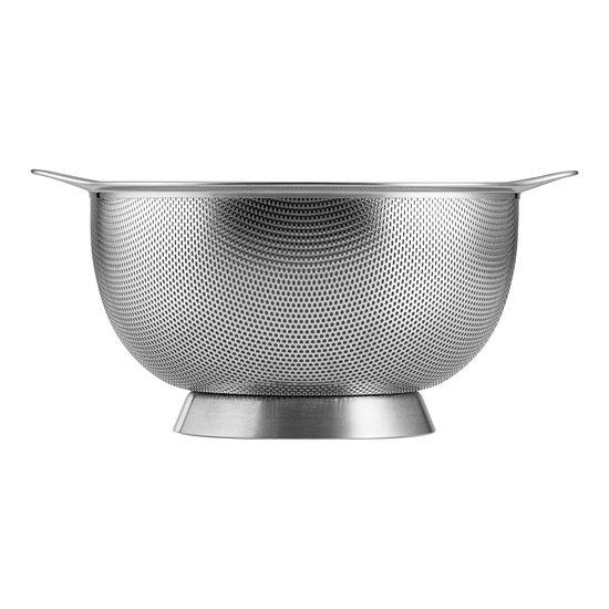 Tramontina Gourmet 4.5-qt. Stainless Steel Colander