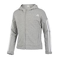 Coats + Jackets Coats   Jackets for Shops - JCPenney c31629649