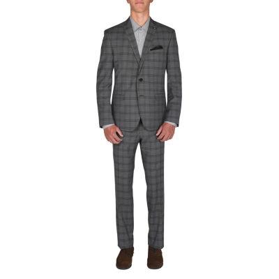 Everywhere 2-pc. Suit Set