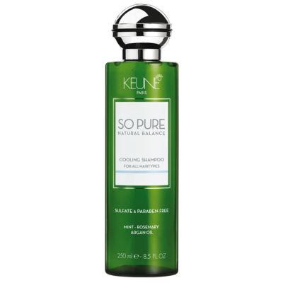 Keune Shampoo - 8.5 Oz.