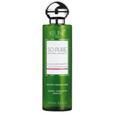 Keune Color Care Shampoo - 8.5 oz.