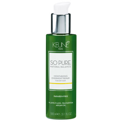Keune Hair Treatment - 5.1 Oz.