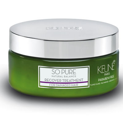 Keune Hair Treatment - 6.8 Oz.