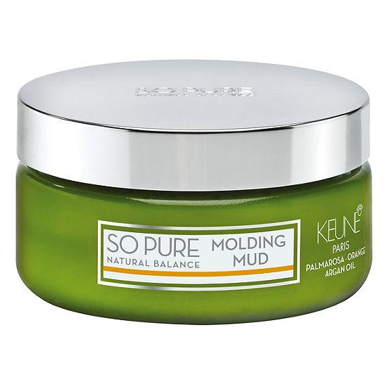 Keune Hair Product-3.4 Oz.