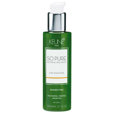 Keune Hair Cream-5.1 Oz.