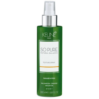 Keune Hair Spray-6.8 Oz.