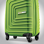 American Tourister Sunset Cruise 20 Inch Hardside Luggage