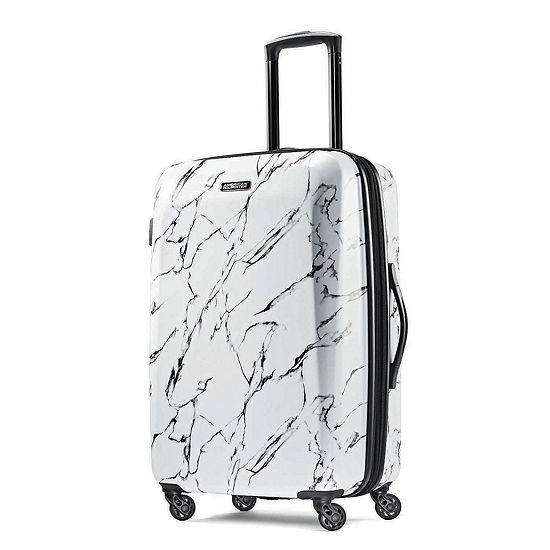 American Tourister Moonlight 25 Inch Hardside Luggage