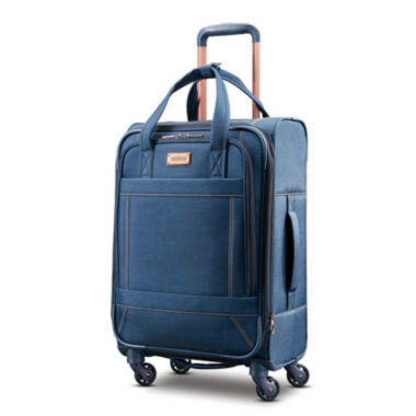 American Tourister Belle Voyage 21 Inch Luggage
