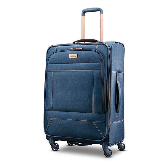 American Tourister Belle Voyage 25 Inch Luggage